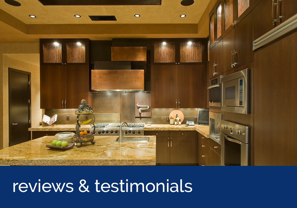 Hear From Our Customers
