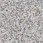 Granite Gallery Bedrock Granite