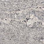 GRANITE GALLERY | Bedrock Granite